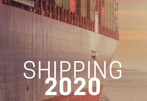 shipping_le_cose_da_sapere